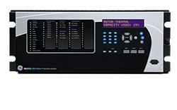 d60 line distance relay rh qa store gedigitalenergy com